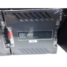 Amplificador Módulo Banda Expert 1202 1200wrms
