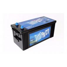 Bateria Impact Nautica Rne180