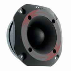 Super Tweeter Hinor 5hi300 Rms 100 W Rms