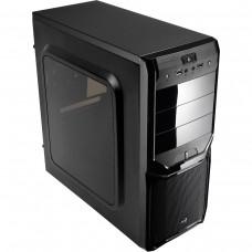 CPU GAMER I3 9100F 9 GERAÇÃO 8GB SSD 240GB (OBS: BASE SEM PLACA DE VIDEO, PROCESSADOR OBRIGATORIO VGA OFF)