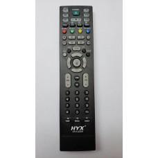 controle remoto CTV-LG02
