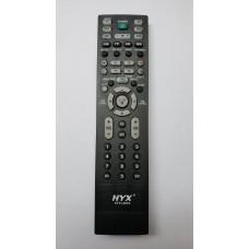 controle remoto CTV-LG03