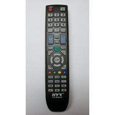 controle remoto CTV-SMG04