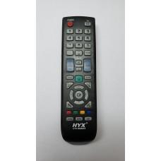 controle remoto CTV-SMG05