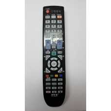 controle remoto CTV-SMG07