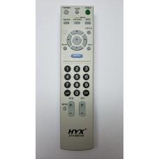 controle remoto CTV-SNY02
