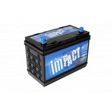 Bateria Impact Náutica Navy Rnp 105