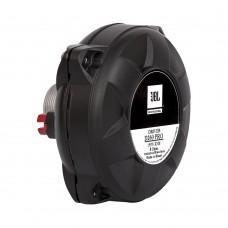 Driver Jbl D260 Pro Fenolico 1 150 Watts Rms Corneta