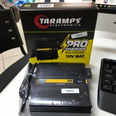 Fonte  Taramps Pro Charger 30 Amperes