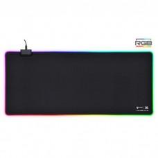 MOUSE PAD VX GAMING RGB - 700X300X3MM - VINIK
