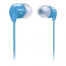 Fone de Ouvido Philips Beats bass SHE-3590BL - Azul