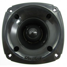 Super Tweeter Unlike UNT 400 - 100 Watts RMS