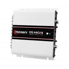 Módulo Amplificador Taramps DS 440x4 440W RMS 4
