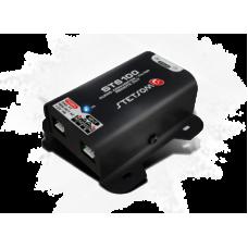 Adaptadores - ST 6100 – Filtro/Remoto
