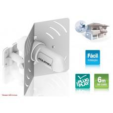 Amplificador De Sinal Para Modem USB-3G/4G