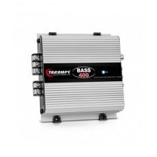 Módulo Amplificador Taramps Bass 400 RMS 1 Canal