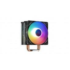 Cooler GAMMAXX 400 XT