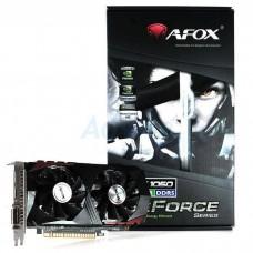 Placa De Vídeo Afox Geforce Gtx 1050ti Gddr5 4 gb