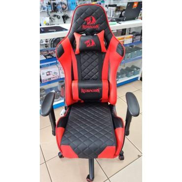 Cadeira Gamer Redragon King of War