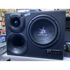 Caixa Corzus HC500  Bluetooth
