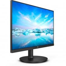 """Monitor Philips 21,5"""" V line 221V8"""