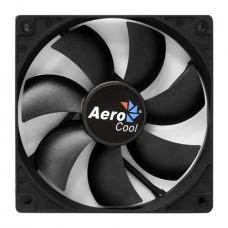 Fan Aero Cool Dark Force 12cm Black Fan
