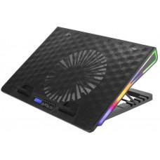 Base Para notebook C3Tech NBC-500BK