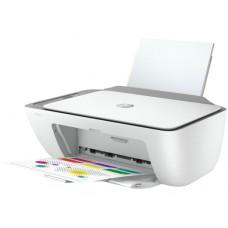 Impressora Multifuncional Conectada HP 2776