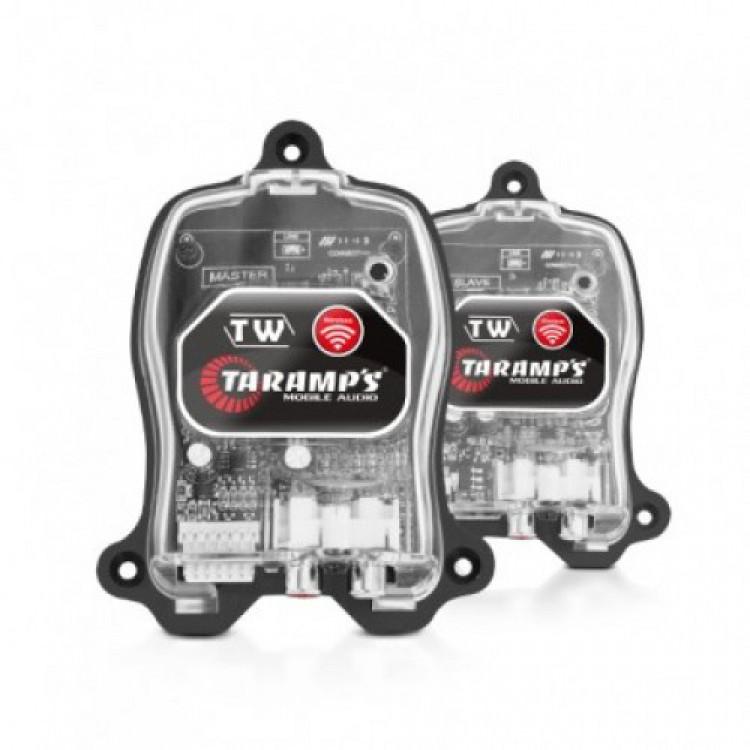 Transmissor Wireless Taramps TW Master