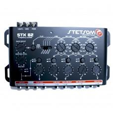Crossover Stetsom Stx 82