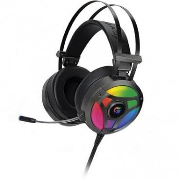 Headset Fortrek H1 7.1