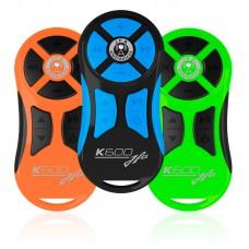 Controle JFA K600