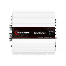 Módulo Amplificador Taramps MD 800.1 – 1 OHM