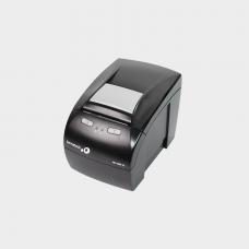 Impressora Térmica  MP-4200 TH