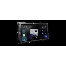 Multimídia Pioneer DMH-ZS5280TV