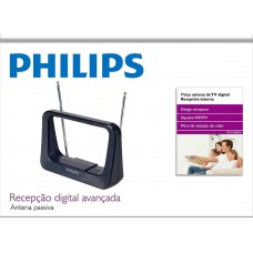 Antena digital Philips