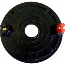 Reparo Para Corneta Stylus ST400