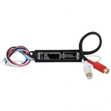 Adaptador RCA Stetsom ST6000 Remote