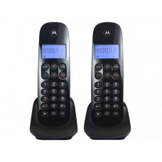 Telefone Digital Sem Fio Motorola MOTO700-MRD2
