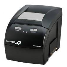 Impressora Bematech MP 4200 TH