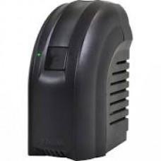 Estabilizador TS SHARA powerest 300 bivolt black