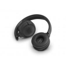 Fone Bluetooth com Microfone JBL Tune 500BT