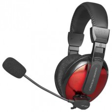 HEADSET GAMER XTRIKE HP 307