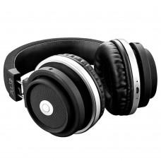 Fone de Ouvido Bluetooth Pulse