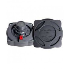 Driver 150 RMS Unlike UND 500