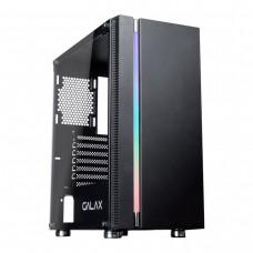 Gabinete Galax Quasar GX600