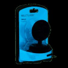 Webcam Multilaser WC045