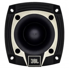 JBL Super Tweeter JBL ST 304