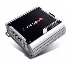 Módulo Amplificador Stetsom HL-1200.4 High Line  4 x 300W RMS 2 Ohms
