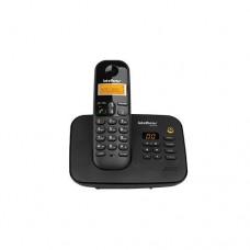 Telefone sem fio digital TS3130